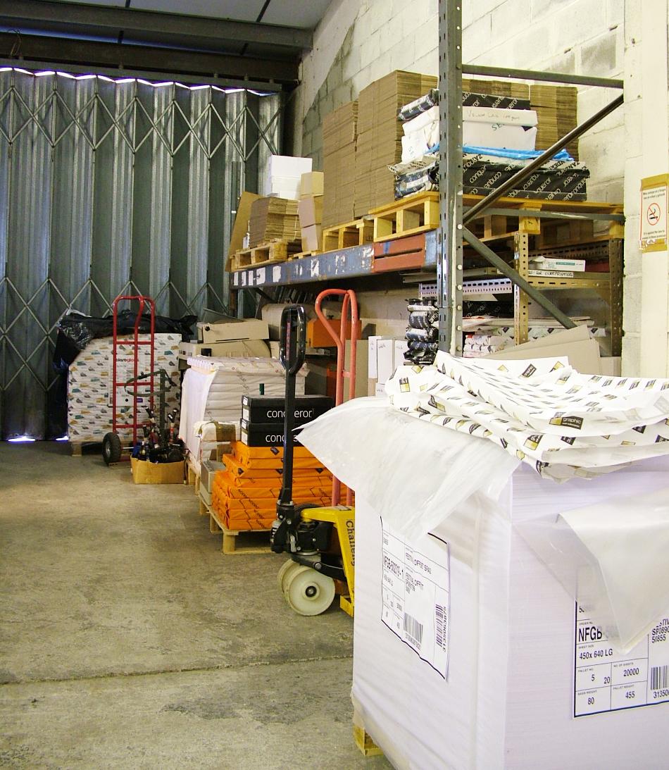 loading bay.jpg