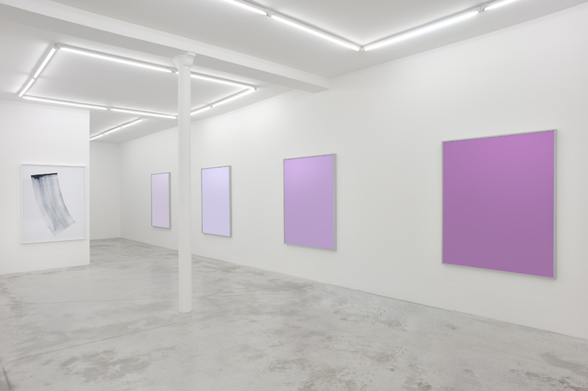 Paris, 30.05.2015 > 25.07.2015 PHIL CHANG PICTURES, CHROMOGENIC AND PIGMENT, #2 → Read More