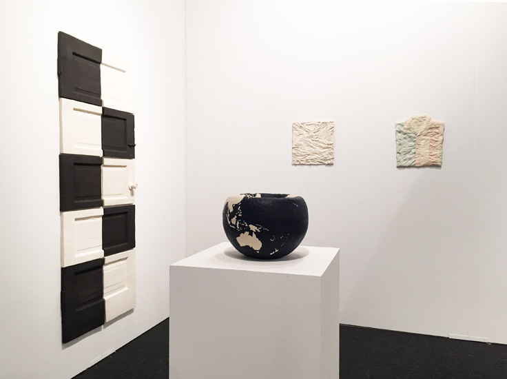Los Angeles, 29.01.2015 > 01.02.2015 ART LOS ANGELES CONTEMPORARY → Read More