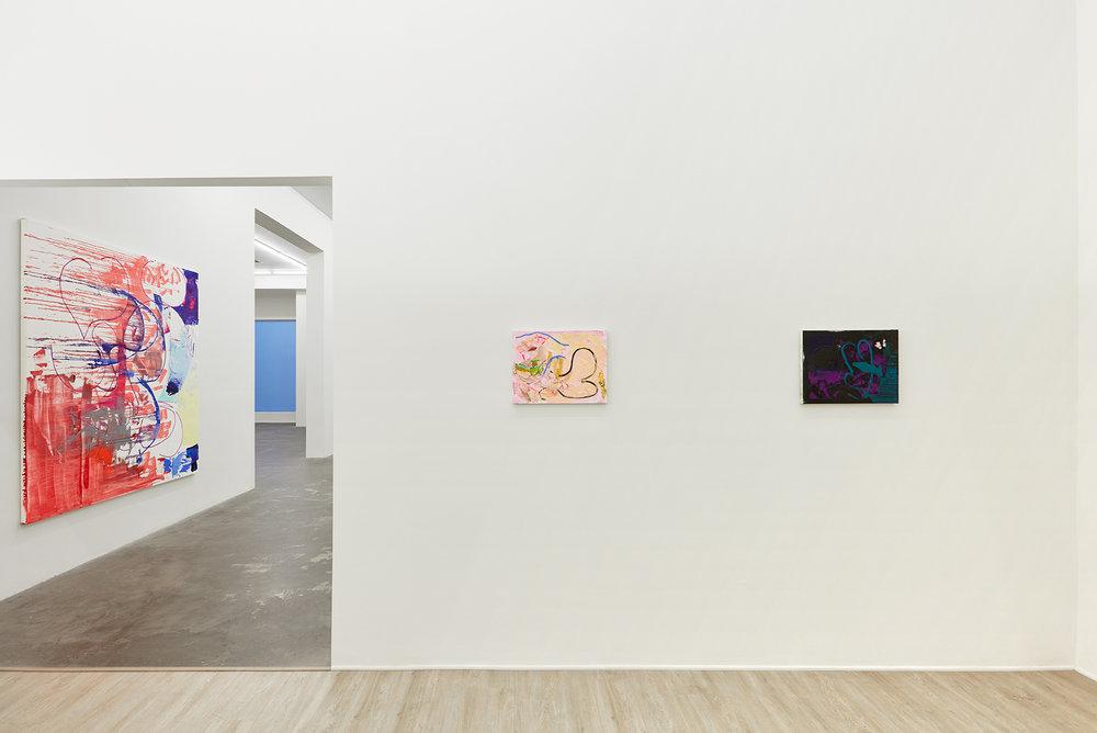 Alexander Kroll - GPDLA - View 18-web.jpg