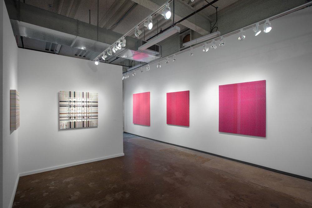 Dallas , 12.4 – 15.4.2018    D   ALLAS ART FAIR    → Read More