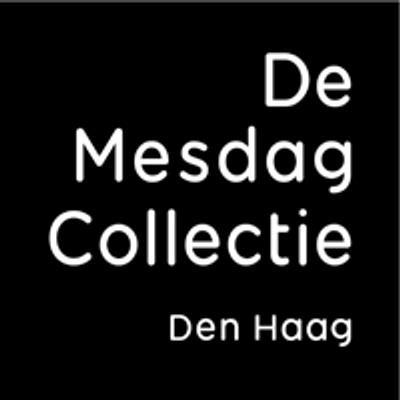 The Mesdag Collection, The Hague  14.09 > 06.01.2019  FABIEN MÉRELLE   THE SENSATION OF THE SEA      → Read More