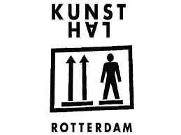 Kunsthal Rotterdam  22.09 > 20.01.2019  PHILIPPE DECRAUZAT   ACTION   REACTION 100 YEARS OF KINETIC ART    → Read More