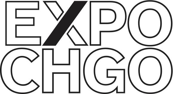 Chicago , 27.9 – 30.9.2018  EXPO CHICAGO