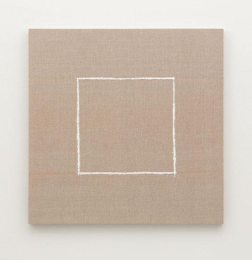 Woven Square Outline (White)  1  dbb28b76fd22