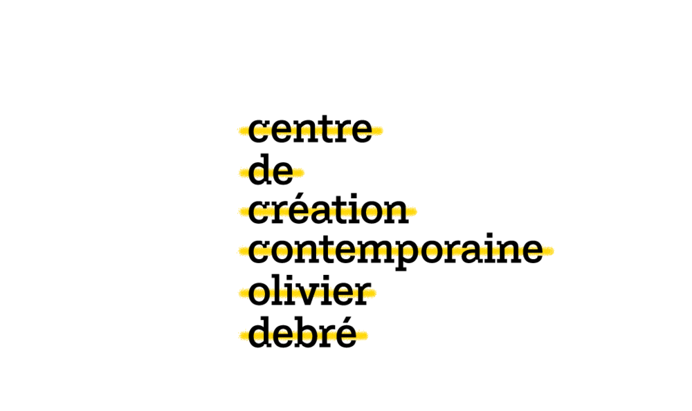 CCCOD, Tours   30.03.2018 > 15.09.2019  FABIEN MÉRELLE