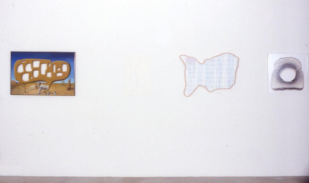 Jim-Shaw-PrazDelavallade_1997_vue1.jpg