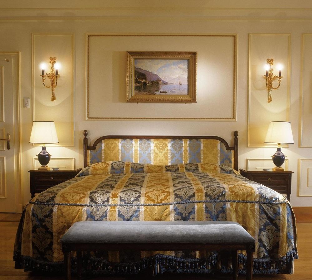 Beau-Rivage-Palace-photos-Room.JPEG