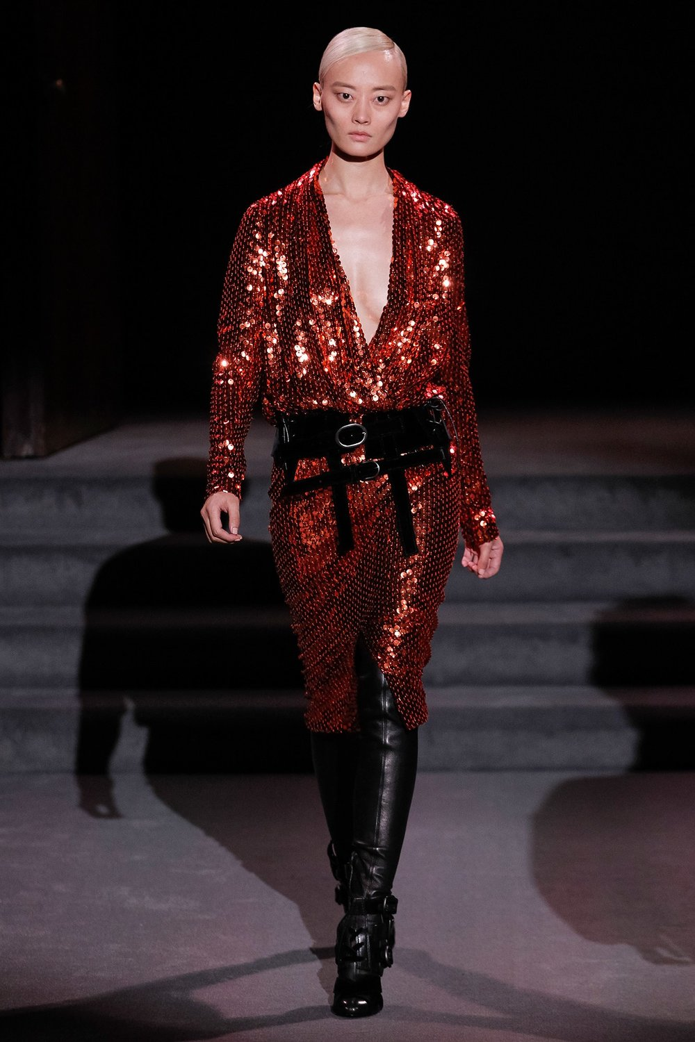 35-tom-ford-fall-2016-ready-to-wear.jpg