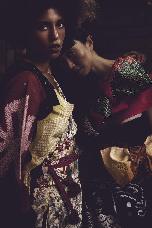 Kimono_17.jpg