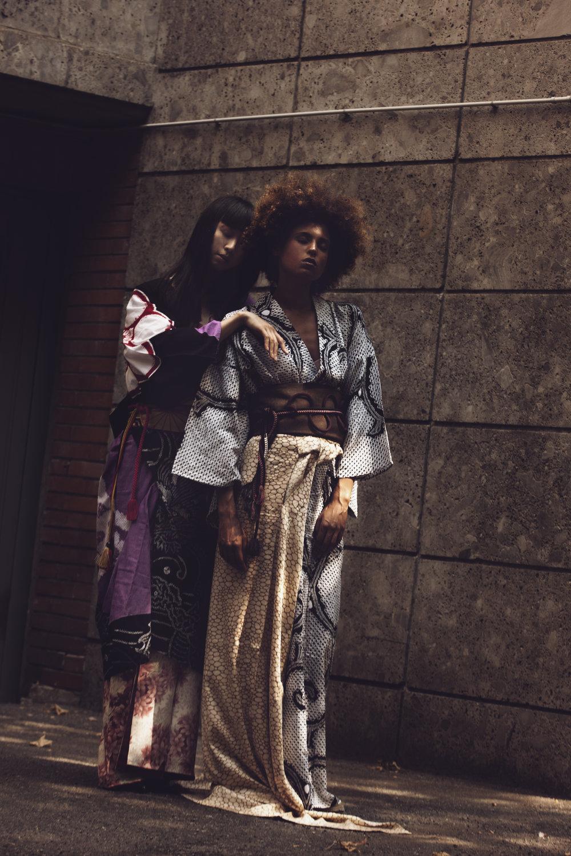 Kimono_04.jpg