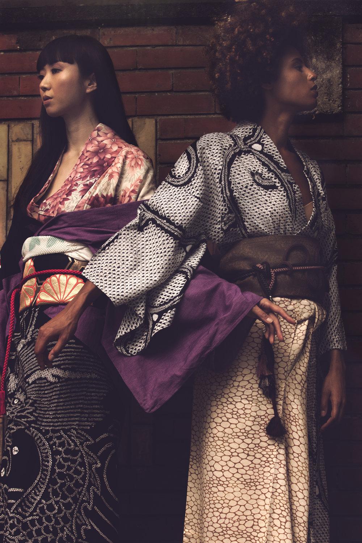 Kimono_01.jpg
