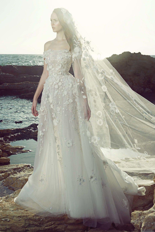 13-zuhair-murad-bridal-spring-17.jpg