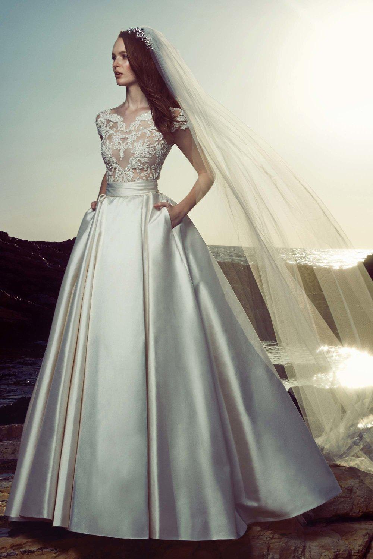 11-zuhair-murad-bridal-spring-17.jpg