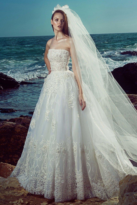 05-zuhair-murad-bridal-spring-17.jpg