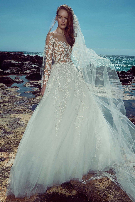 04-zuhair-murad-bridal-spring-17.jpg