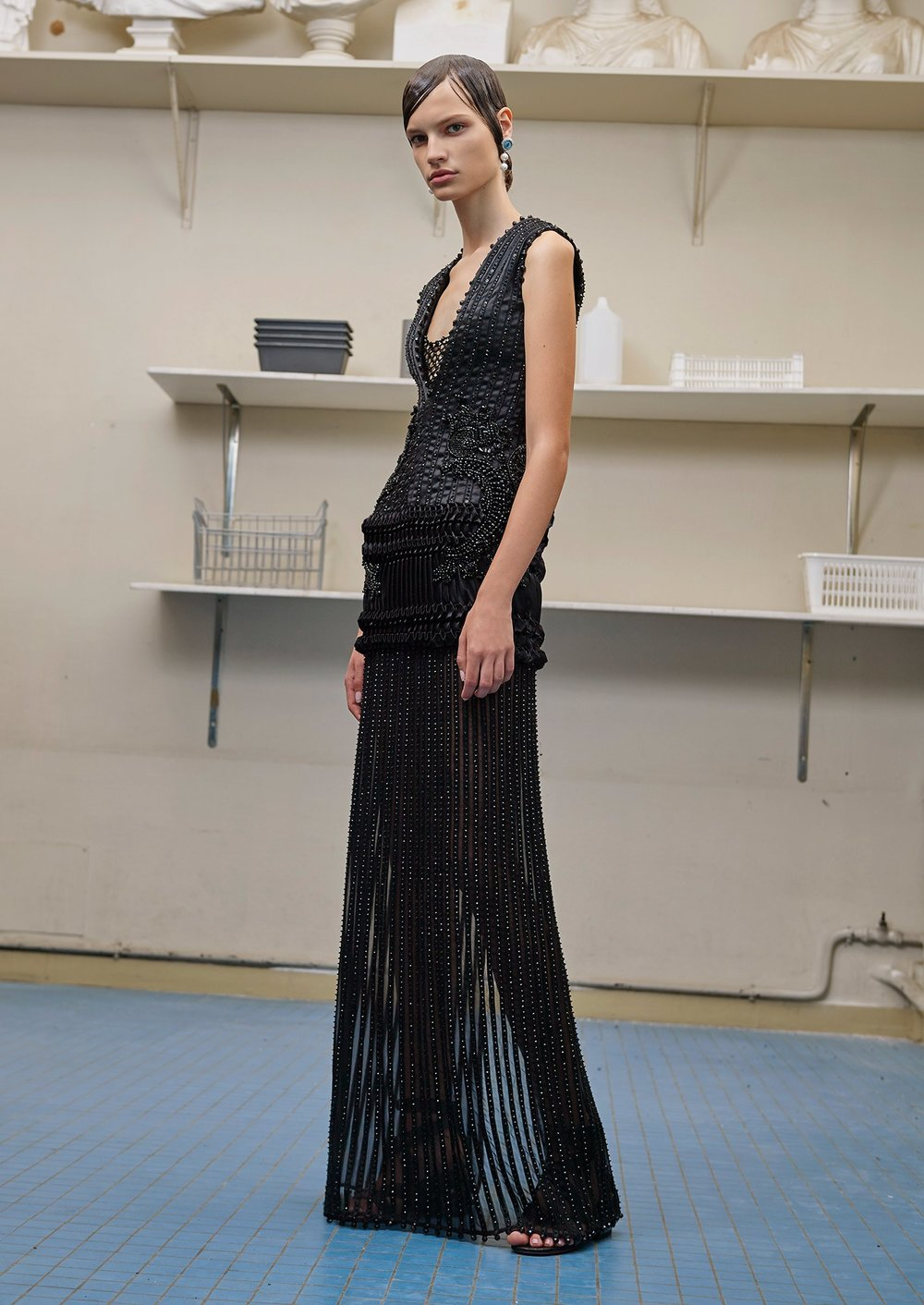 08-givenchy-couture-2017.jpg