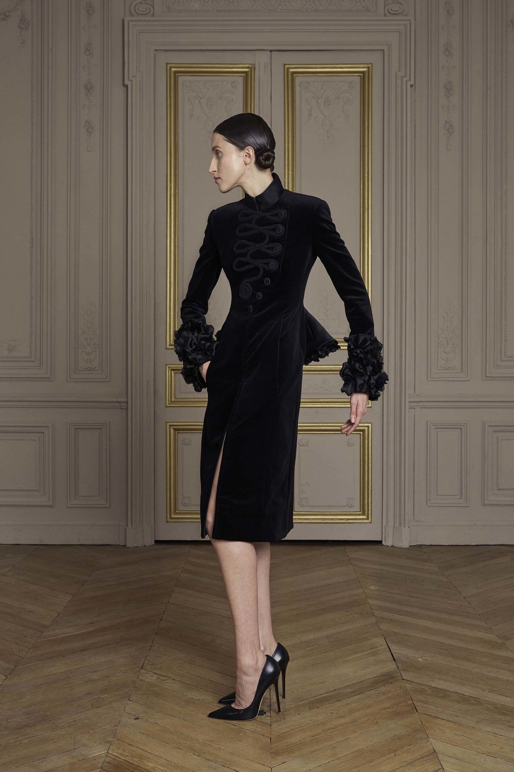 22-giles-deacon-couture.jpg