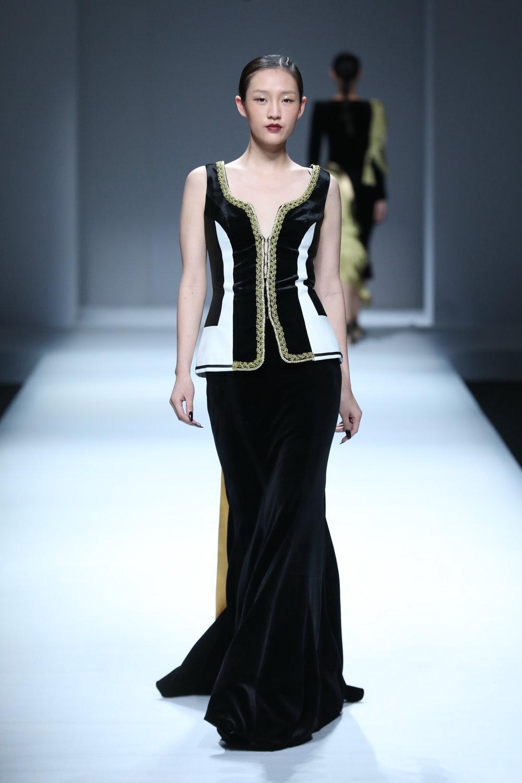 ss-2017_mercedes-benz-china-fashion-week_CN_0002_maryma-10_69265.jpg