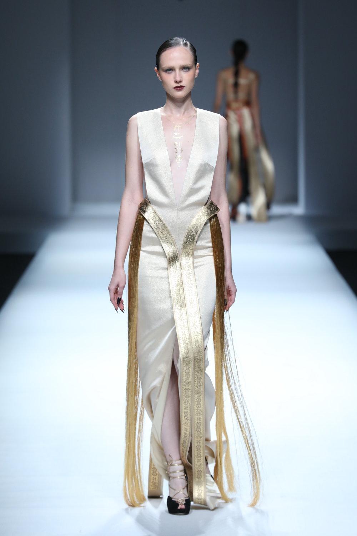 ss-2017_mercedes-benz-china-fashion-week_CN_0005_maryma-13_69262.jpg