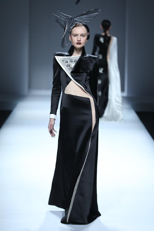 ss-2017_mercedes-benz-china-fashion-week_CN_0006_maryma-14_69261.jpg