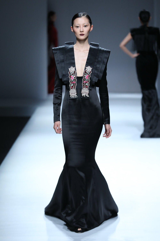 ss-2017_mercedes-benz-china-fashion-week_CN_0007_maryma-15_69260.jpg