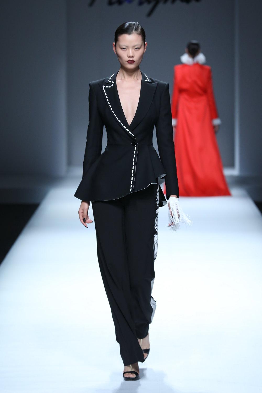 ss-2017_mercedes-benz-china-fashion-week_CN_0001_maryma_69245.jpg