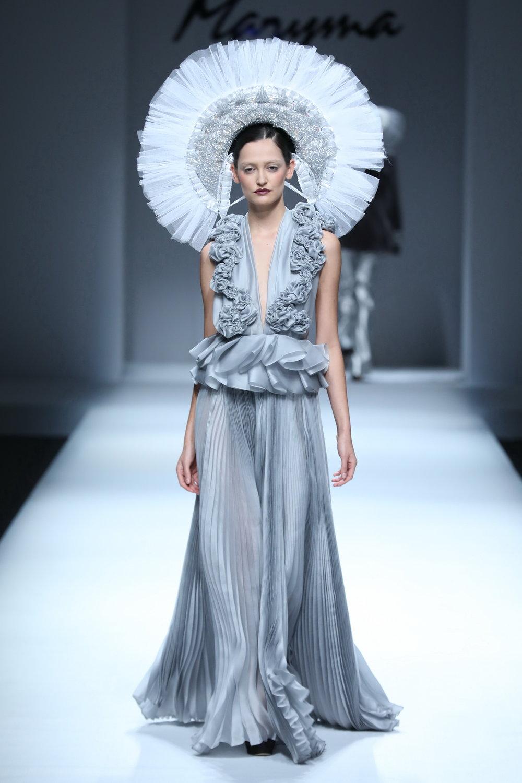 ss-2017_mercedes-benz-china-fashion-week_CN_0010_maryma-18_69257.jpg