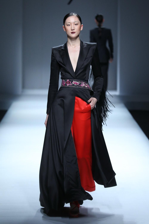 ss-2017_mercedes-benz-china-fashion-week_CN_0012_maryma-2_69255.jpg