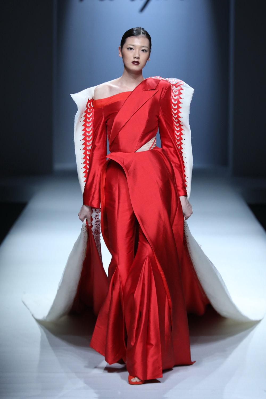 ss-2017_mercedes-benz-china-fashion-week_CN_0013_maryma-20_69254.jpg