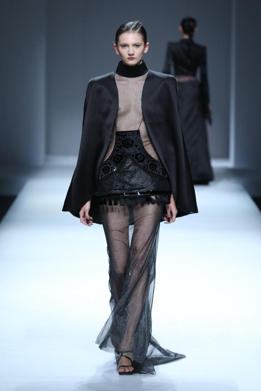 ss-2017_mercedes-benz-china-fashion-week_CN_0015_maryma-3_69252.jpg