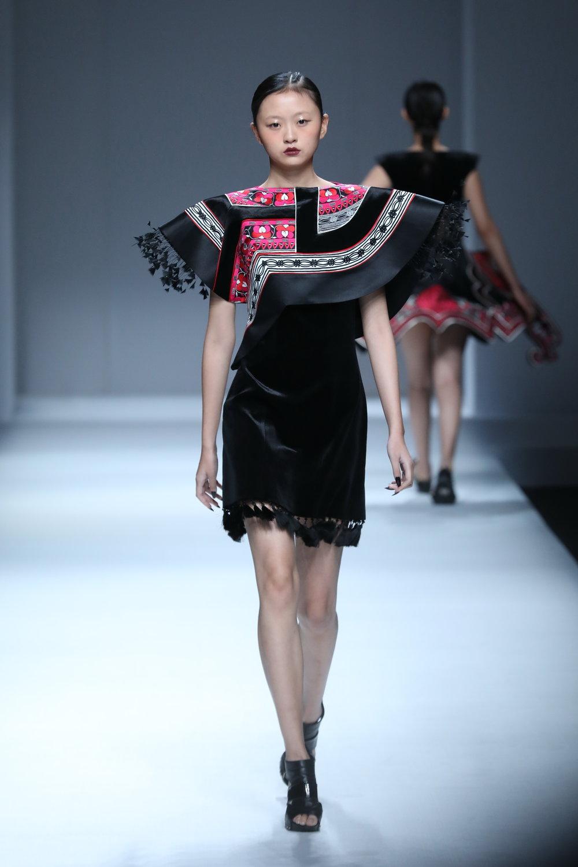 ss-2017_mercedes-benz-china-fashion-week_CN_0018_maryma-6_69249.jpg