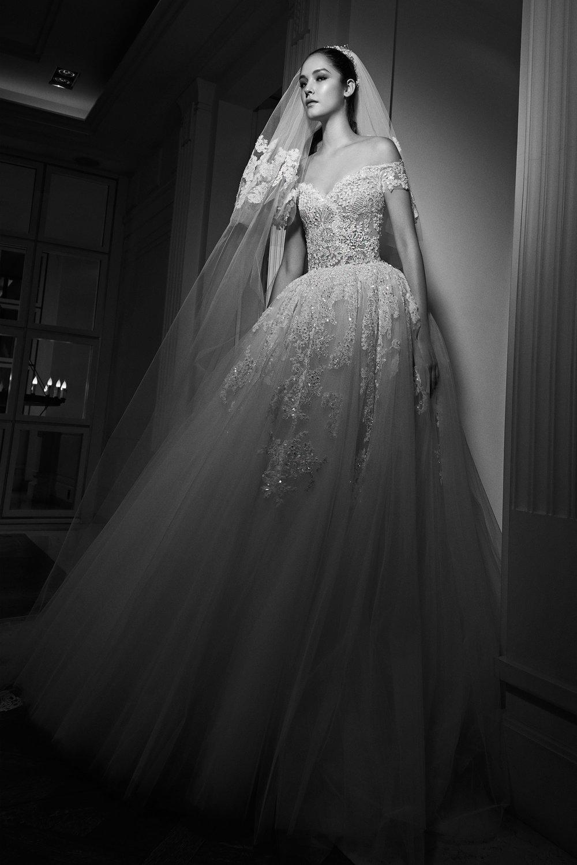 17-zuhair-murad-bridal-fall-2017.jpg