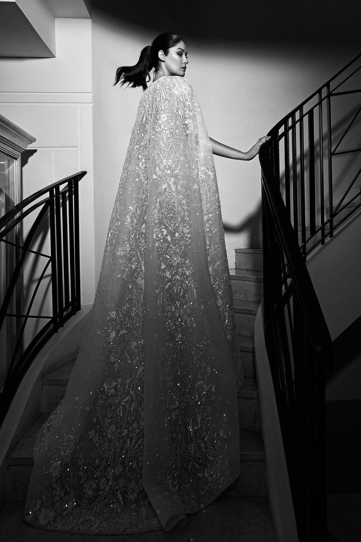 05-zuhair-murad-bridal-fall-2017.jpg