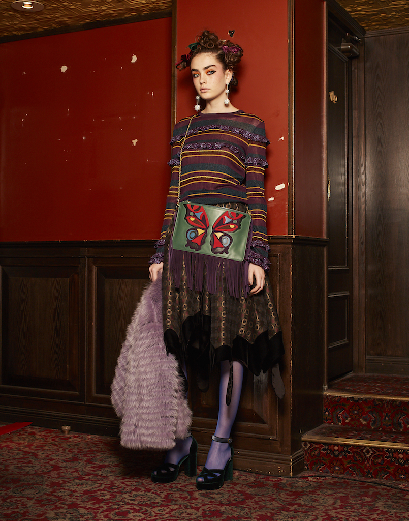KEITA_MARUYAMA_2017_18AW_Pret_a_Porter_Collection_runway_gallery-2.jpg
