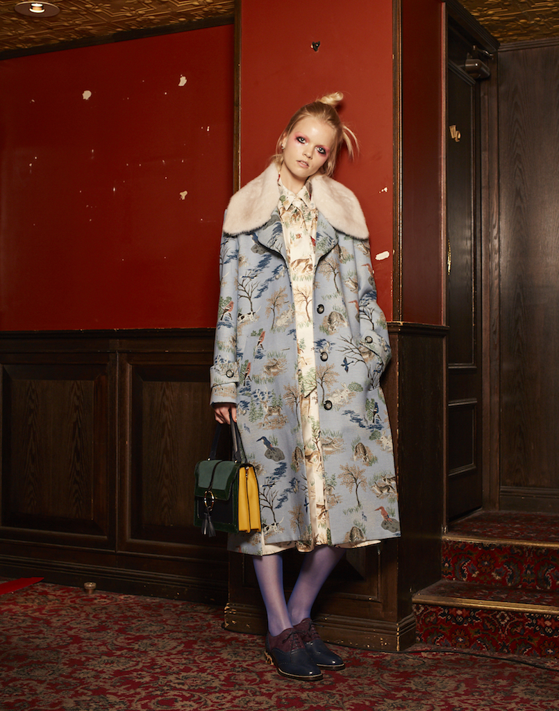 KEITA_MARUYAMA_2017_18AW_Pret_a_Porter_Collection_runway_gallery-1.jpg
