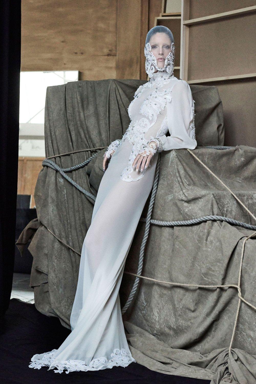 09-Francesco-Scognamiglio-Couture-FW-17.jpg