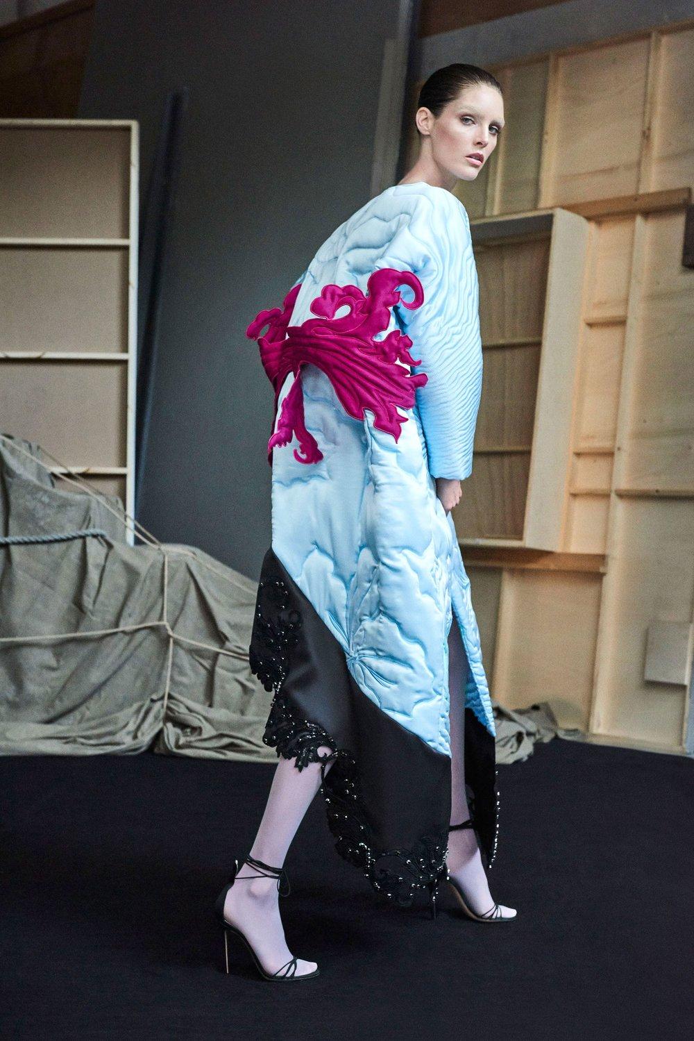 04-Francesco-Scognamiglio-Couture-FW-17.jpg