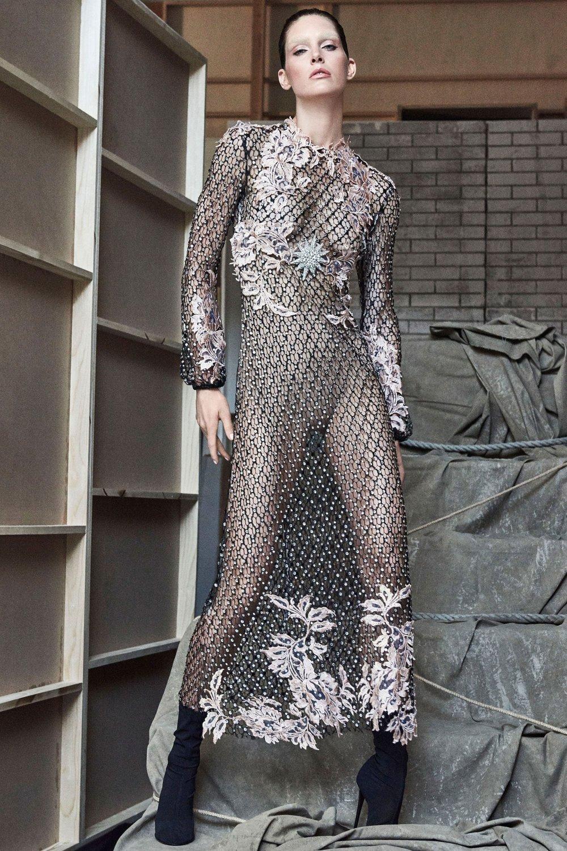 02-Francesco-Scognamiglio-Couture-FW-17.jpg