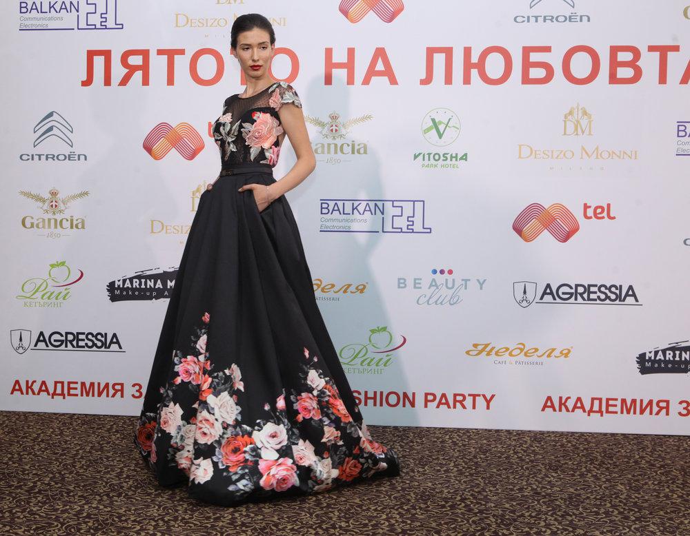 Sofia Borisova_Anton Markov.JPG