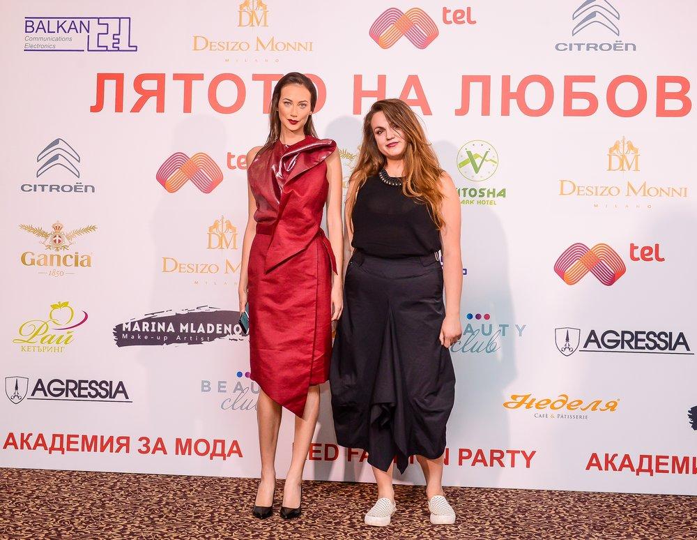 8_Yoana Ivanova_HILIFE.jpg