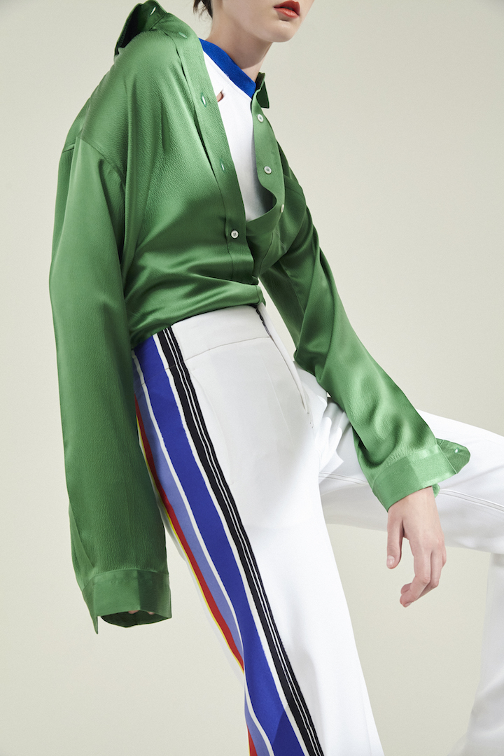 Look-9-Resort-2018.jpg