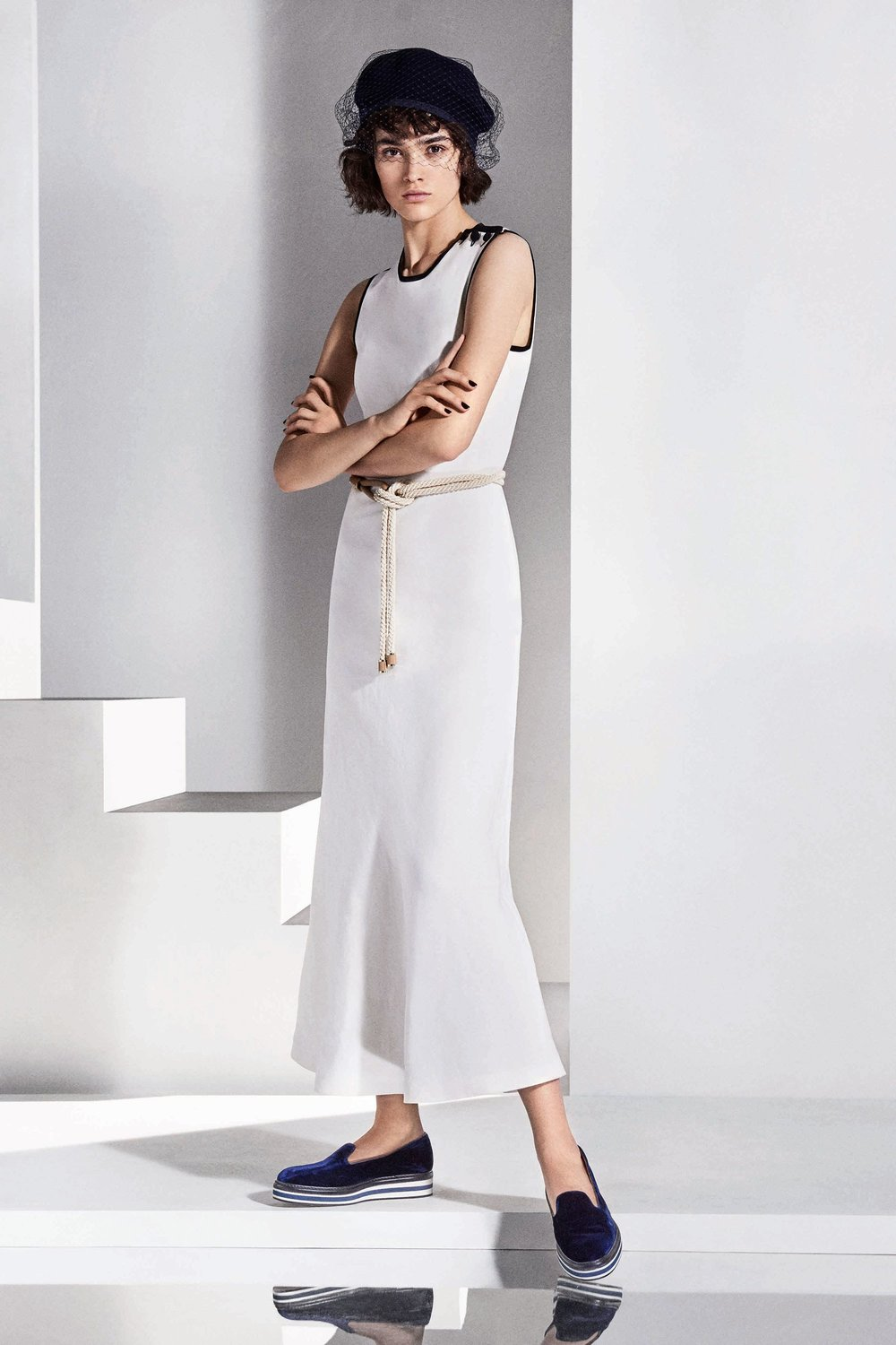 25-Max-Mara-Resort-18.jpg