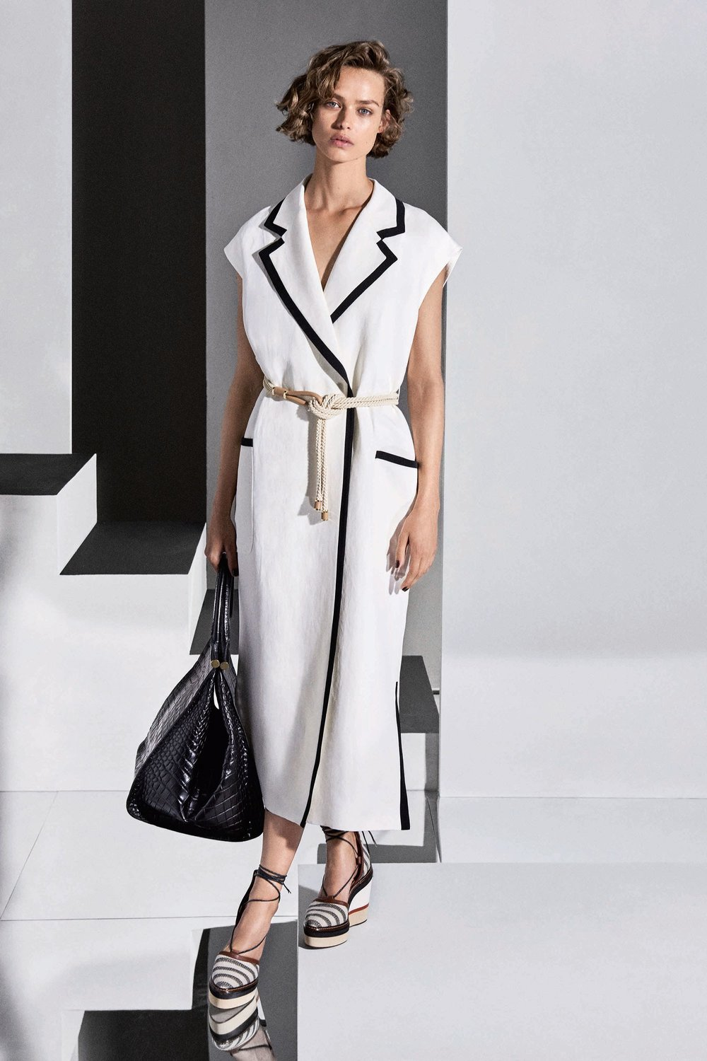 23-Max-Mara-Resort-18.jpg