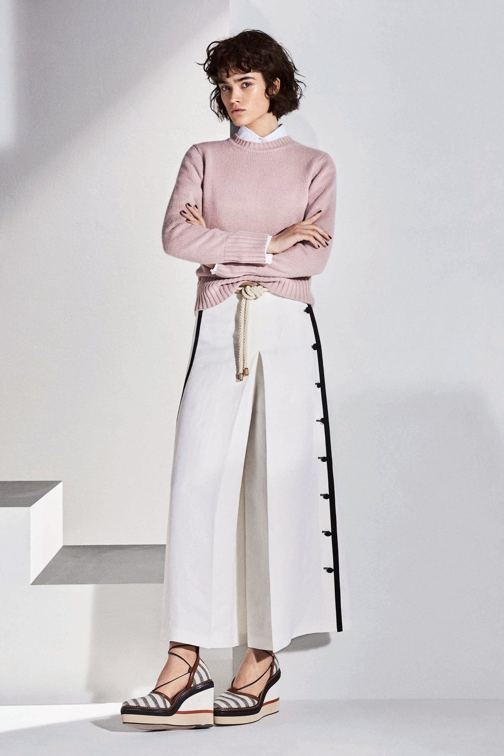 21-Max-Mara-Resort-18.jpg