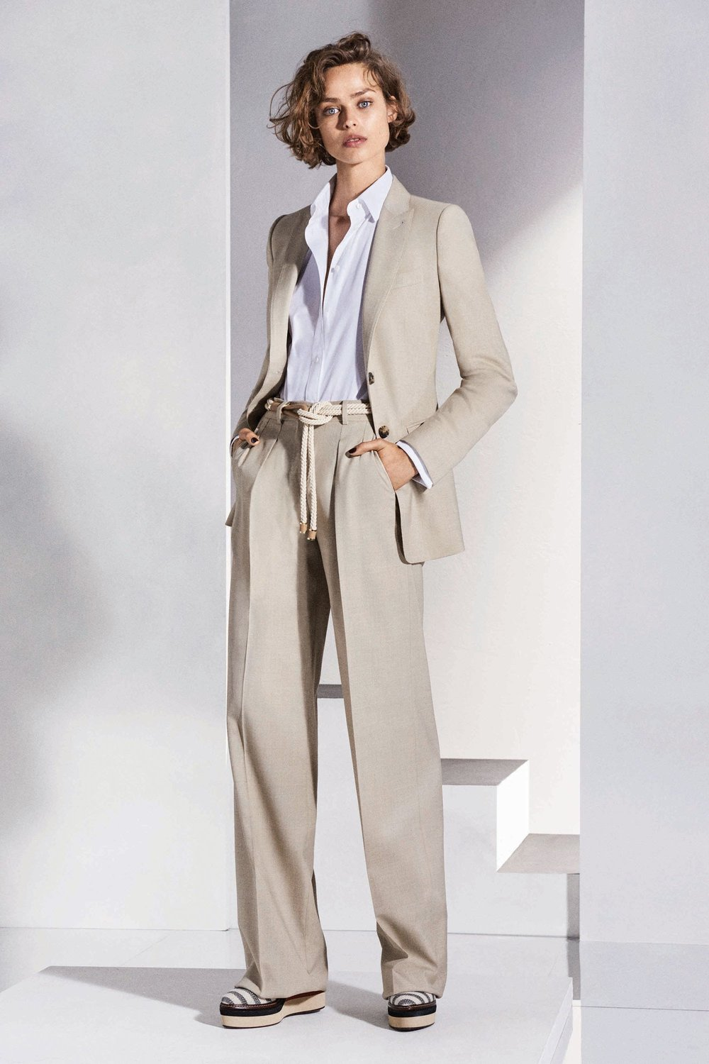 14-Max-Mara-Resort-18.jpg
