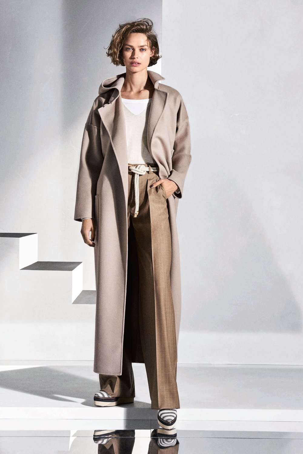 12-Max-Mara-Resort-18.jpg