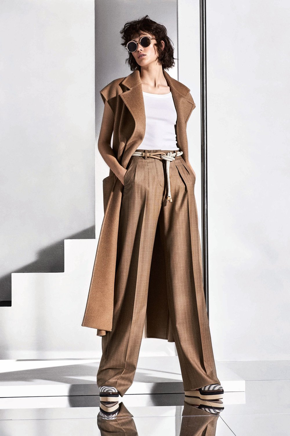 11-Max-Mara-Resort-18.jpg