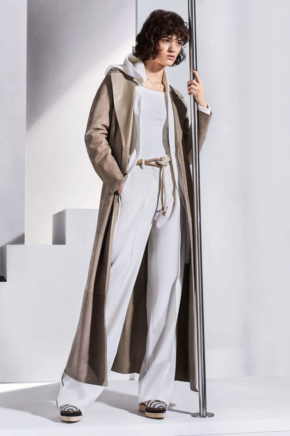 10-Max-Mara-Resort-18.jpg