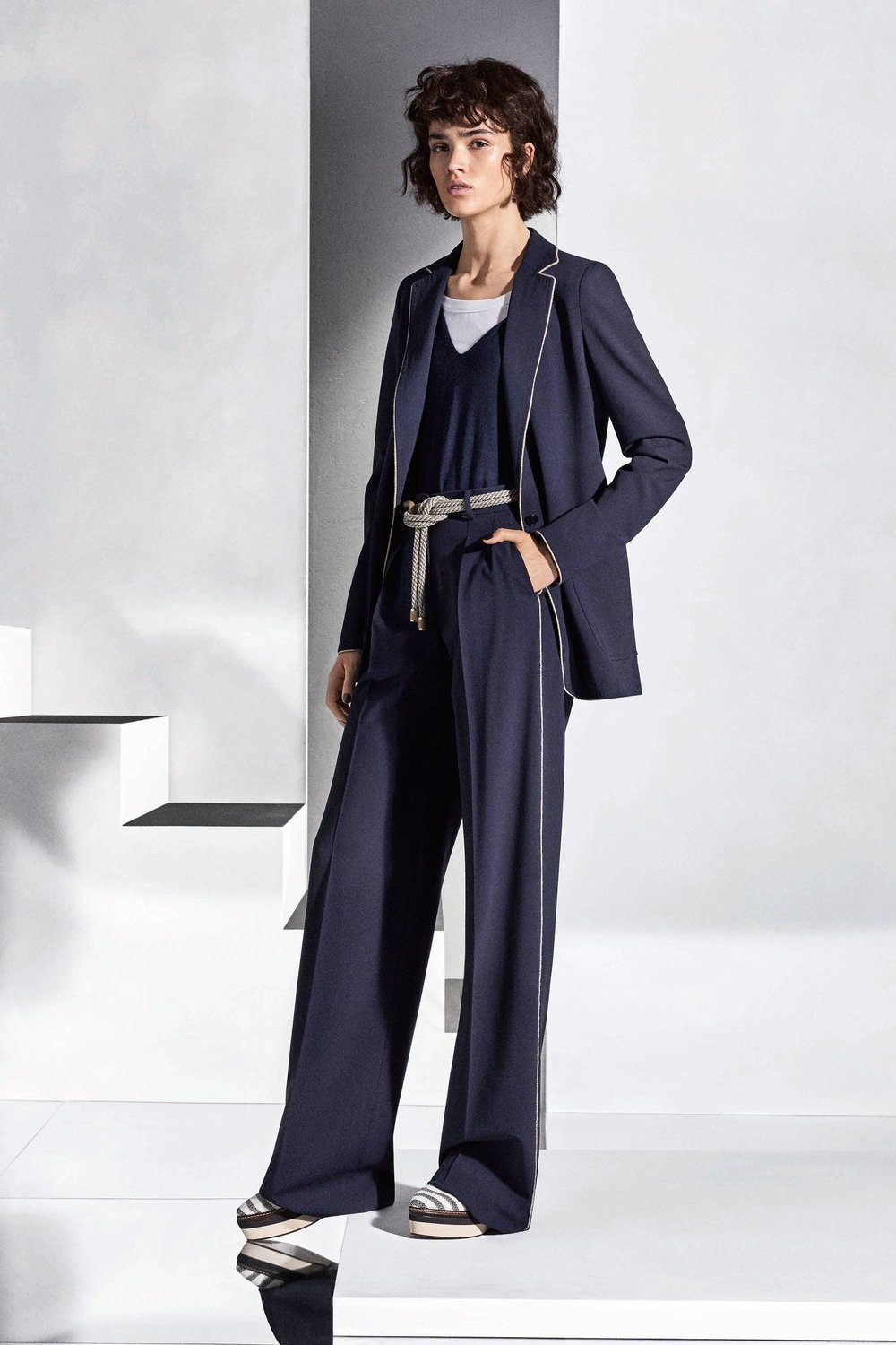 07-Max-Mara-Resort-18.jpg